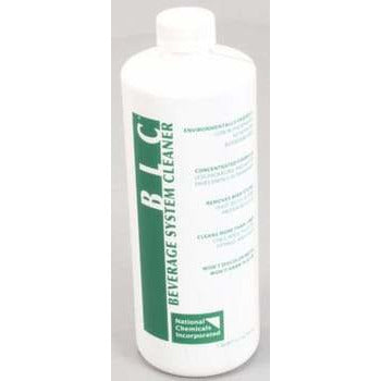 Perlick Sanitizer 33 oz. Bottle BLC32-Perlick-Homeflamestore.com