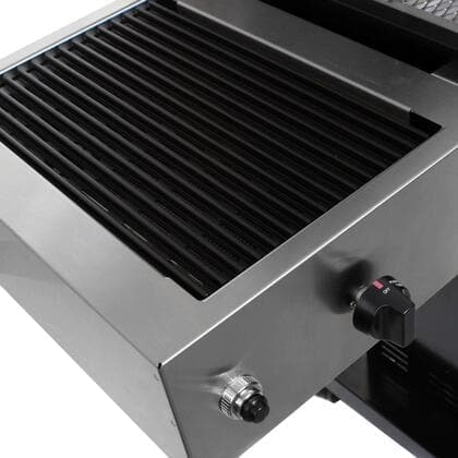 Phoenix SearMagic Infrared Side Cooker - Liquid Propane PFMGSEARP-Phoenix-Homeflamestore.com