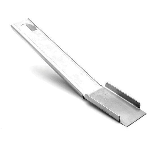 Phoenix Stainless Steel Scraper for Phoenix and Holland Drip Trays SDDPS-Phoenix-Homeflamestore.com