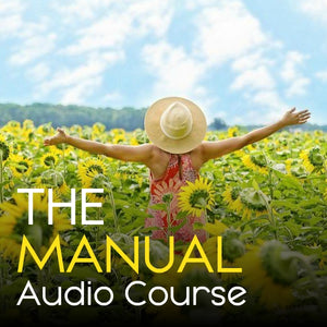 "Audio Course ""The Manual"" - 2Atoms"