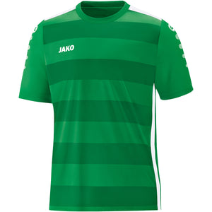 Maillot Celtic 2.0 MC