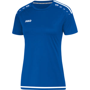 T-shirt/Maillot Striker 2.0 MC P2 Filles RCSN