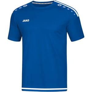 T-shirt/Maillot Striker 2.0  MC - Enfant Tervuren