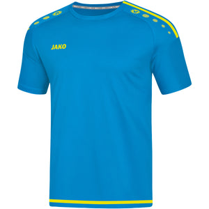 T-shirt/Maillot Striker 2.0  MC - Enfant