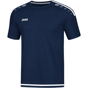 T-shirt/Maillot Striker 2.0  MC - Adulte - Beersel