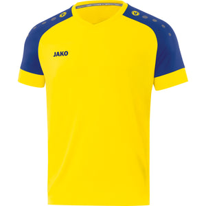 Maillot Champ 2.0 MC
