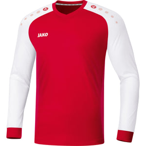 Maillot Champ 2.0 ML