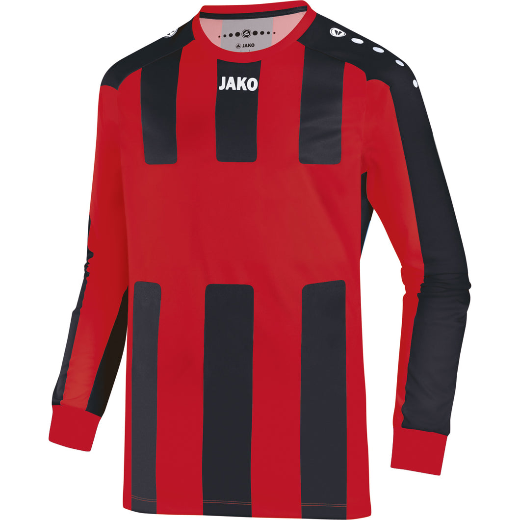 Maillot Milan ML