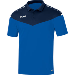 Polo Champ 2.0 - Homme