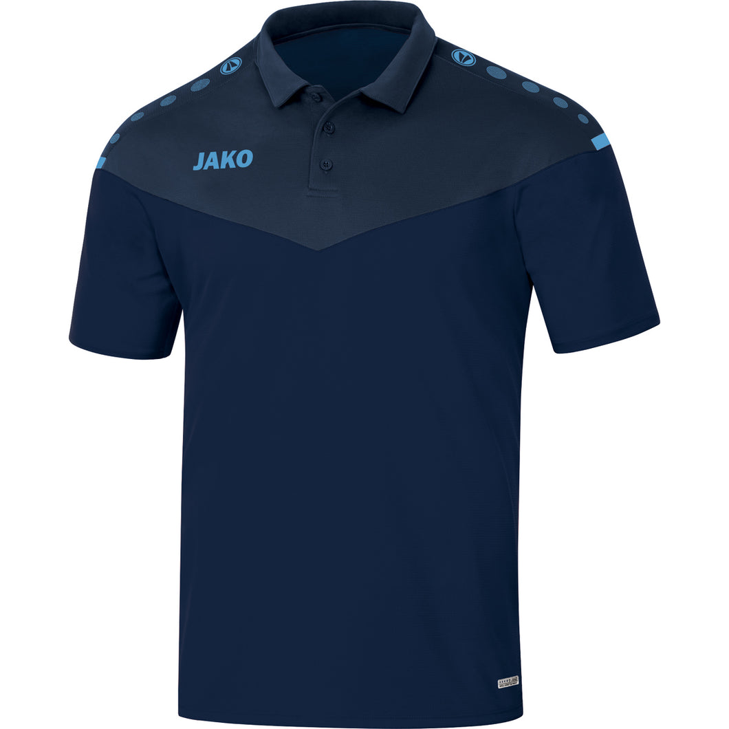 Polo Champ 2.0 - Homme Rhodienne
