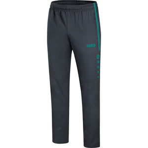 Pantalon de loisir Striker 2.0