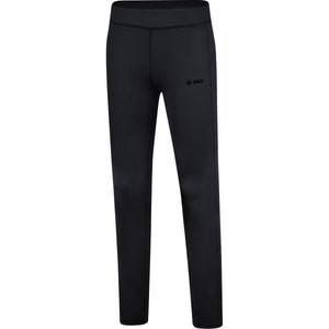Pantalon jazz Shape 2.0
