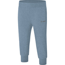 Afbeelding in Gallery-weergave laden, Sweat capri Basic
