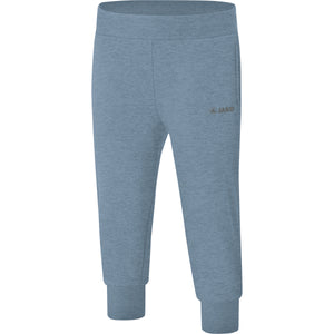 Sweat capri Basic
