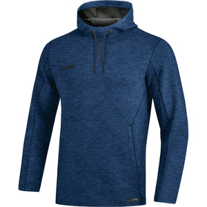 Sweat à capuchon Premium Basics