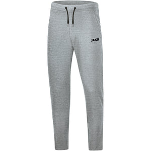 Pantalon jogging Base