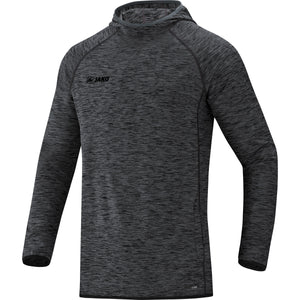 Sweat à capuchon Active Basics