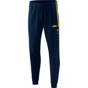 Pantalon polyester Competition 2.0 - Enfant