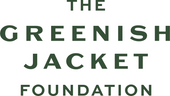 Greenish Jacket Foundation