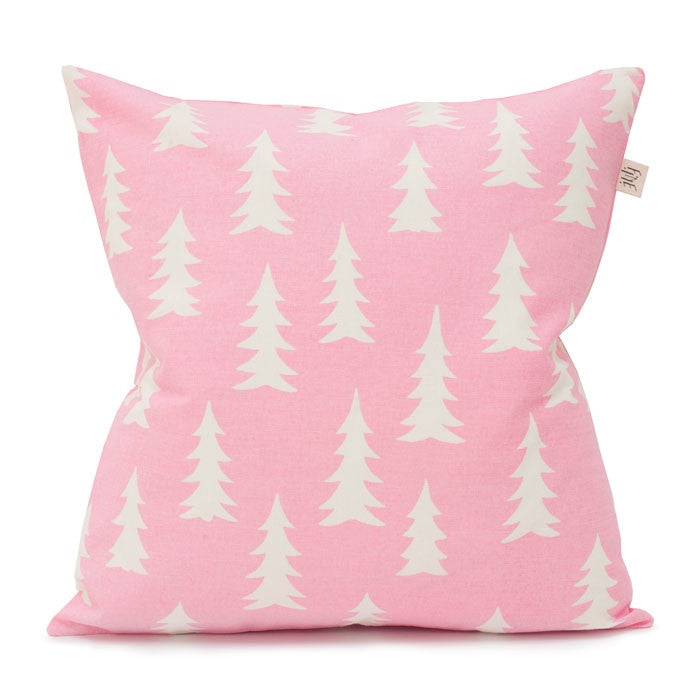FINE LITTLE DAY GRAN CUSHION - PINK - Ivy Cabin