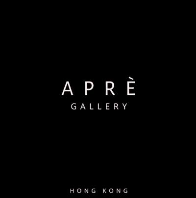 Apre Gallery's New Space in Hong Kong