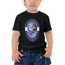 Load image into Gallery viewer, Dream Team Empire ( Toddler Short Sleeve Tee II ) - Dream Team Empire Clothing LLC