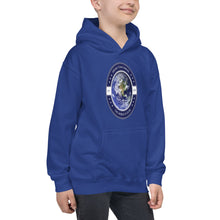 Load image into Gallery viewer, Dream Team Empire ( Kids Hoodie ) - Dream Team Empire Clothing LLC