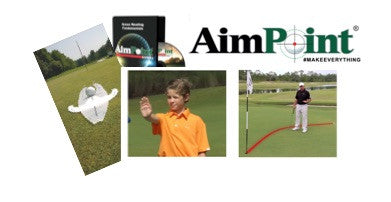 AimPoint Express Training Package