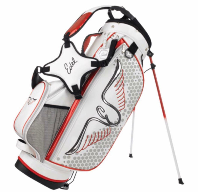 Edel Golf Stand Bag