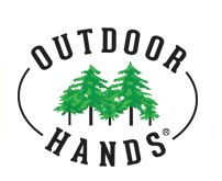 Outdoor Hands