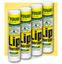 Load image into Gallery viewer, Lip Therapy Balm