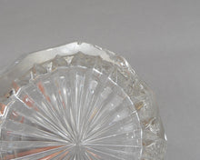 Load image into Gallery viewer, Antique Victorian Aesthetic Movement Pickle Castor - Silver Plate, by Middletown Plate Co