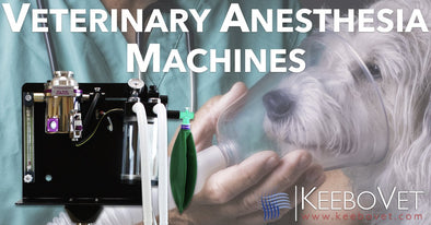 Your Guide To Buying the Perfect Anesthesia Machine