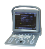 Chison ECO-1 Vet Animal Ultrasound