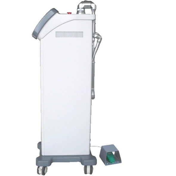 30W CO2 Veterinary Laser Surgical Instrument