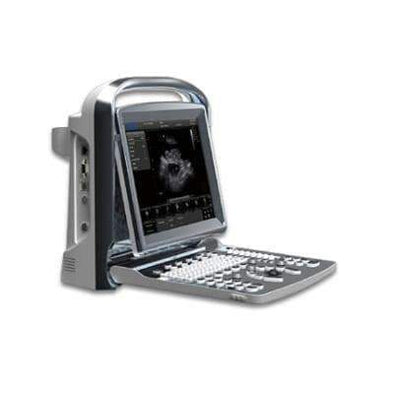 Chison ECO 1Vet,Portable Ultrasounds,Chison,KeeboVet Veterinary Ultrasound Equipment.