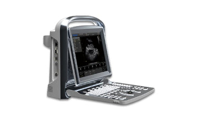 Chison ECO1Vet Veterinary Ultrasound | KeeboVet