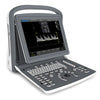 Chison ECO2Vet Used Veterinary Ultrasound | KeeboVet