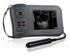 Refurbished BovyEquiScan 60L Veterinary Ultrasound | KeeboVet