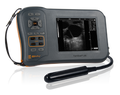 BovyEquiScan 60L - Deals on Veterinary Ultrasounds  - 3