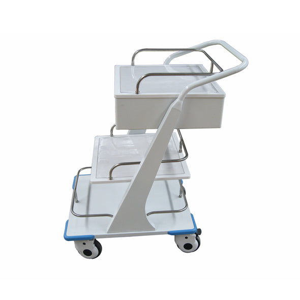 Emergency Medical Cart