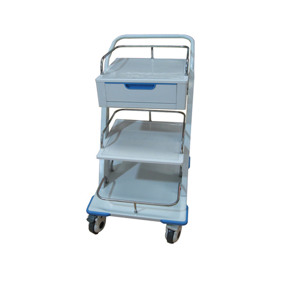 Medical Cart Trolley