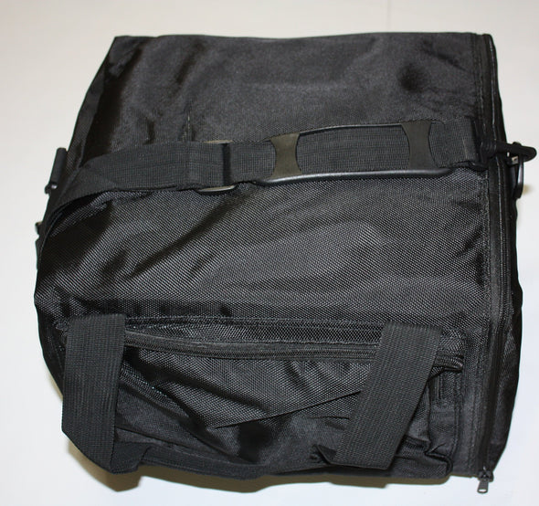 Universal Portable Ultrasound Carrying Bag - Deals on Veterinary Ultrasounds  - 2