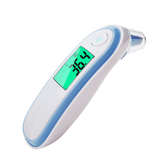 Digital Infrared Veterinary Thermometer