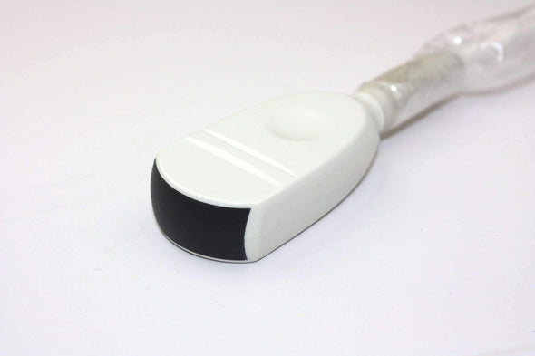 Micro-Convex MC5V-A Probe for Chison ECO Series