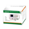 Infusion IV Alaris Pump