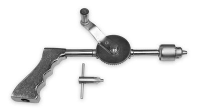 KeeboVet Veterinary Orthopedic Hand Drill