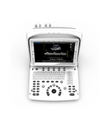 Chison ECO3Vet Refurbished Ultrasound | KeeboVet