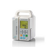 Mindray SK-600I Infusion Pump - VET EQUIPMENT  - 2
