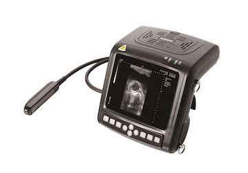 Keebomed Palm ultrasounds KX5200V